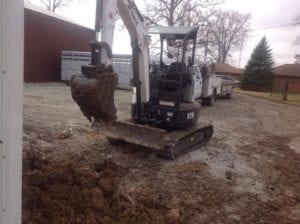 excavating-well-sewer-plumbing-pump-greiner-iowa-keokuk-washington-williamsburg