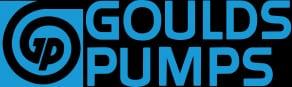 gould-pumps-iowa-greiner-plumbing-keokuk-williamsburg-washington