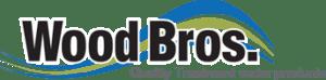 wood-bros-quality-water-treatment-iowa-greiner-plumbing-keokuk-williamsburg-washington
