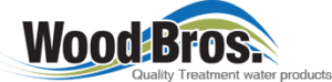 wood-bros-quality-water-treatment-iowa-greiner-plumbing-keokuk-williamsburg-washington